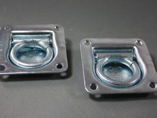 uchwyt podłogowy up-01 SPP kubix