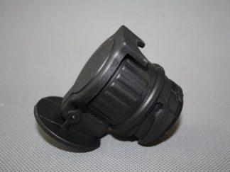 adapter redukcja 13/7 przejściówka kubix