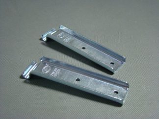zapinacz burty SPP Z-01 kubix