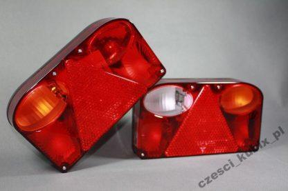 ft-088 lampa prostokątna zespolona lewa